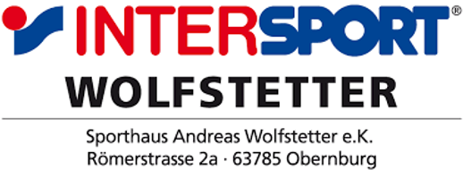 Wolfstetter.png
