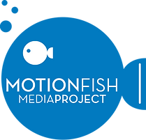 motionfish Video Production.png