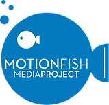 MotionFish - a London based Video Production Service