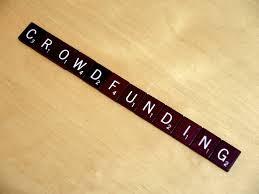 The Beginners Guide to Crowdfunding / Kickstarter / Indiegogo Videos