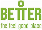 Better-Logo.jpg