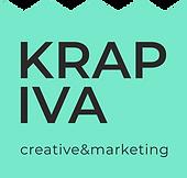 krapiva logo.png