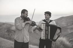 בעלמא להקת ארועים ניר מוצירי ינוש הורויץ BeAlma Event Band Nir Motzeri Yanush Hurwitz