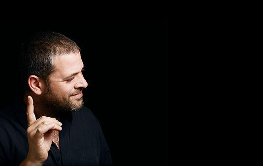 Nir Motzeri, Musician, Multi-Instrumentalist, Recording Artist, Music Producer from Gimzo, Israel