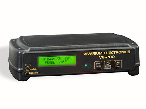 Vivarium Electronics VE-200