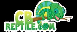cb-reptile-PROMO-logo_edited.png