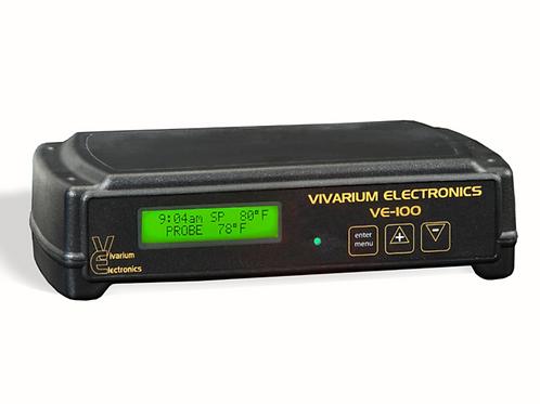 Vivarium Electronics VE-100
