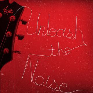 VMU_limitlessmusic_guitar.jpg