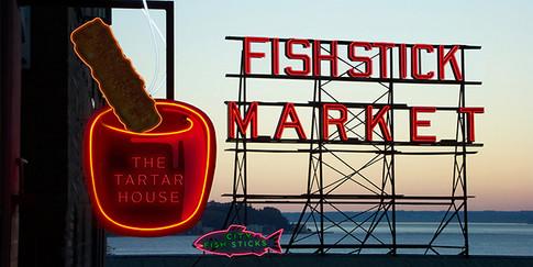 VX_WouldYouStill_Seattle_1200x600.jpg