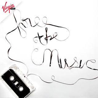VMU_limitlessmusic_tape.jpg