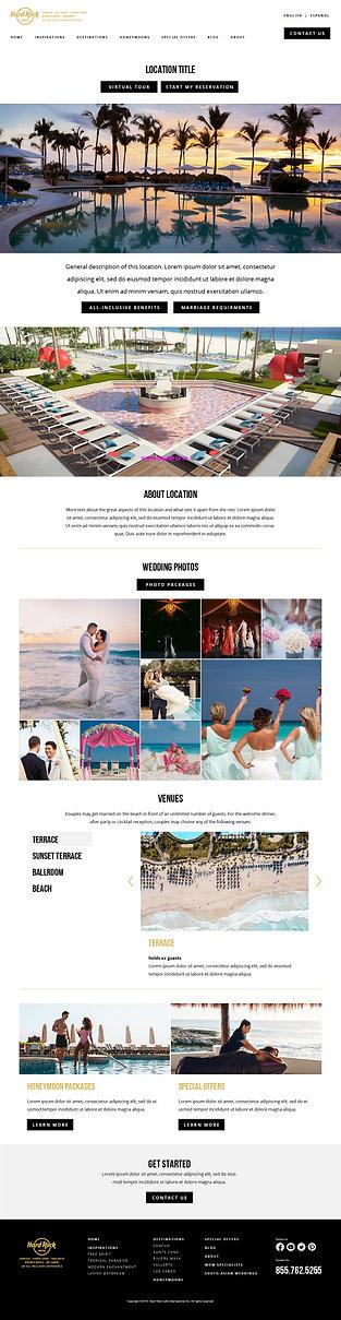 allin-194_weddingsite_redesign_R25.jpg