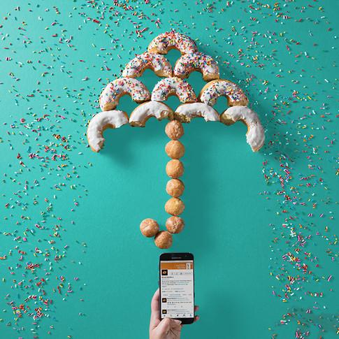 BM-DonutDay.jpg