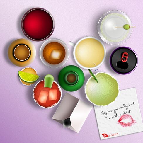 Beverage-Matchmaker_Insta.jpg