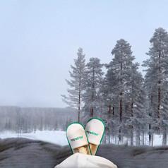 Trip_LW_Dec_Feet.jpg