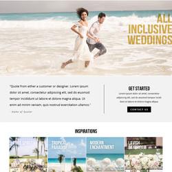 Hard Rock Hotel All-Inclusive