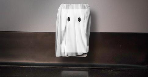 Ghost_Phone.jpg