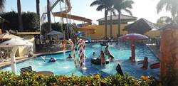 Mais da piscina 3