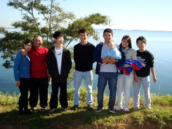 www.maedagua.com.br