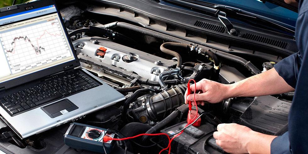 auto-diagnostics-0001-1920x960.jpg