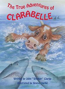 clarabelle cover.jpg