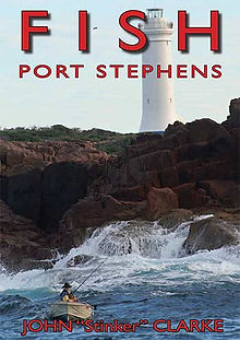fish-port-stephens.jpg