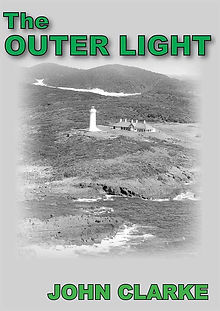 outer light cover.jpg