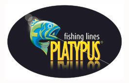 Platypus_ReflectLogo10cm.jpg
