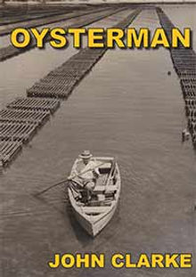 oysterman-cover.jpg