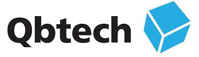 media_Qbtech_logo.jpg