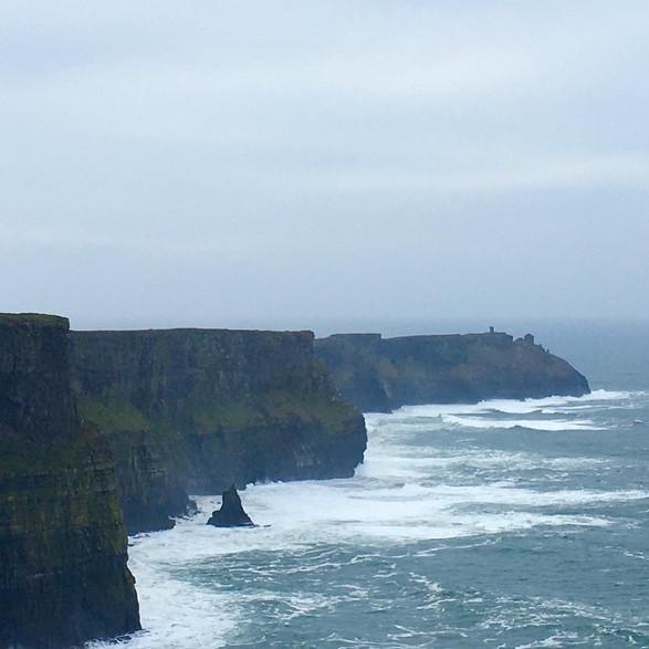 Cliffs of Moher Ireland Jan 2020.jpeg