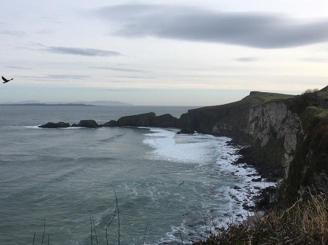 Northern Ireland.jpeg
