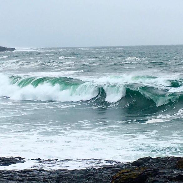 Cliffs of Moher Waves.jpeg