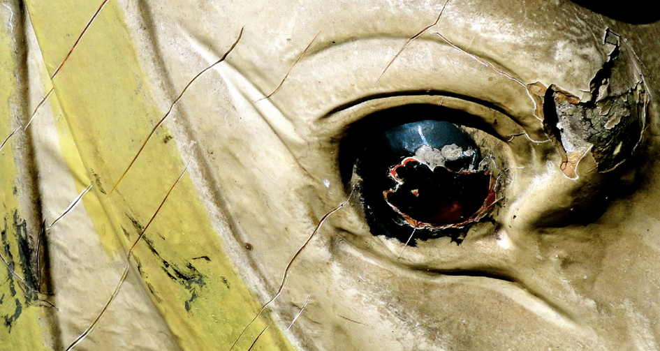 """and behind their transparent eyes energy raged, like a prisoner.""  Horses  ~Pablo Neruda"