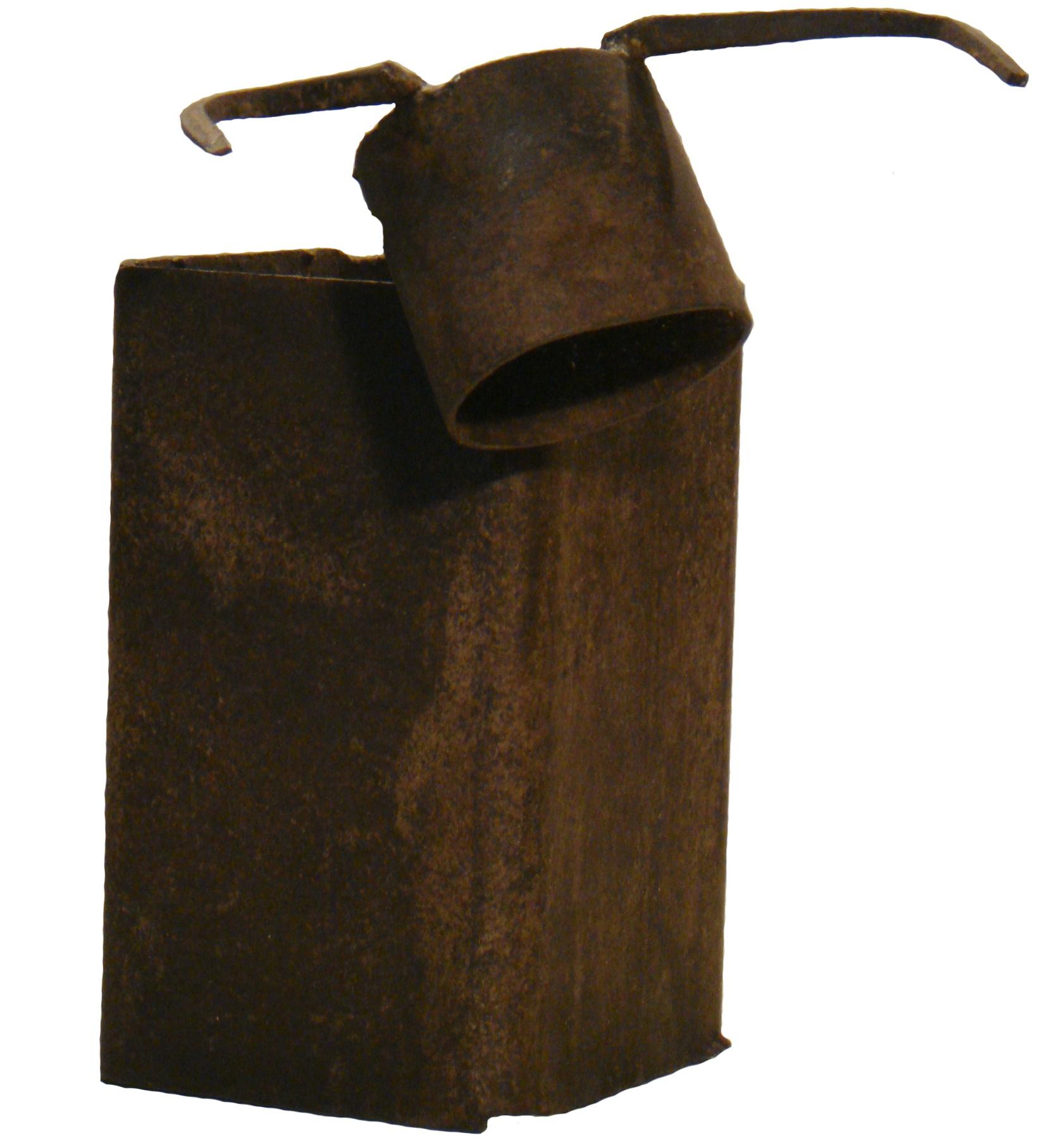 Toro Cubo