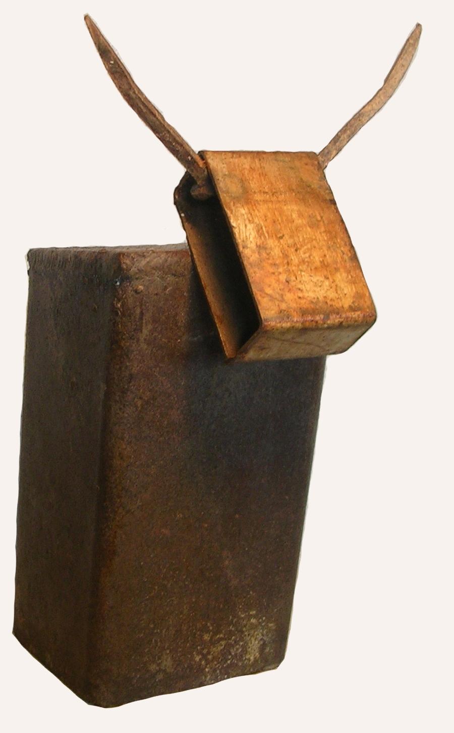 Toro rectangular