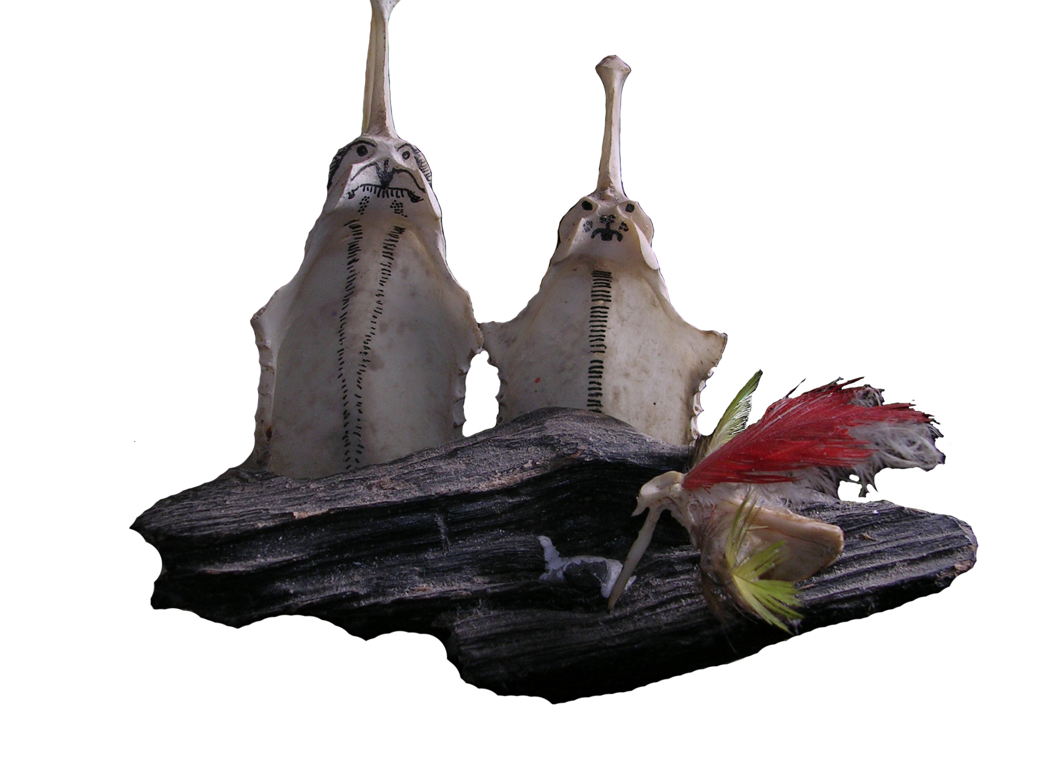 Kukus Clan