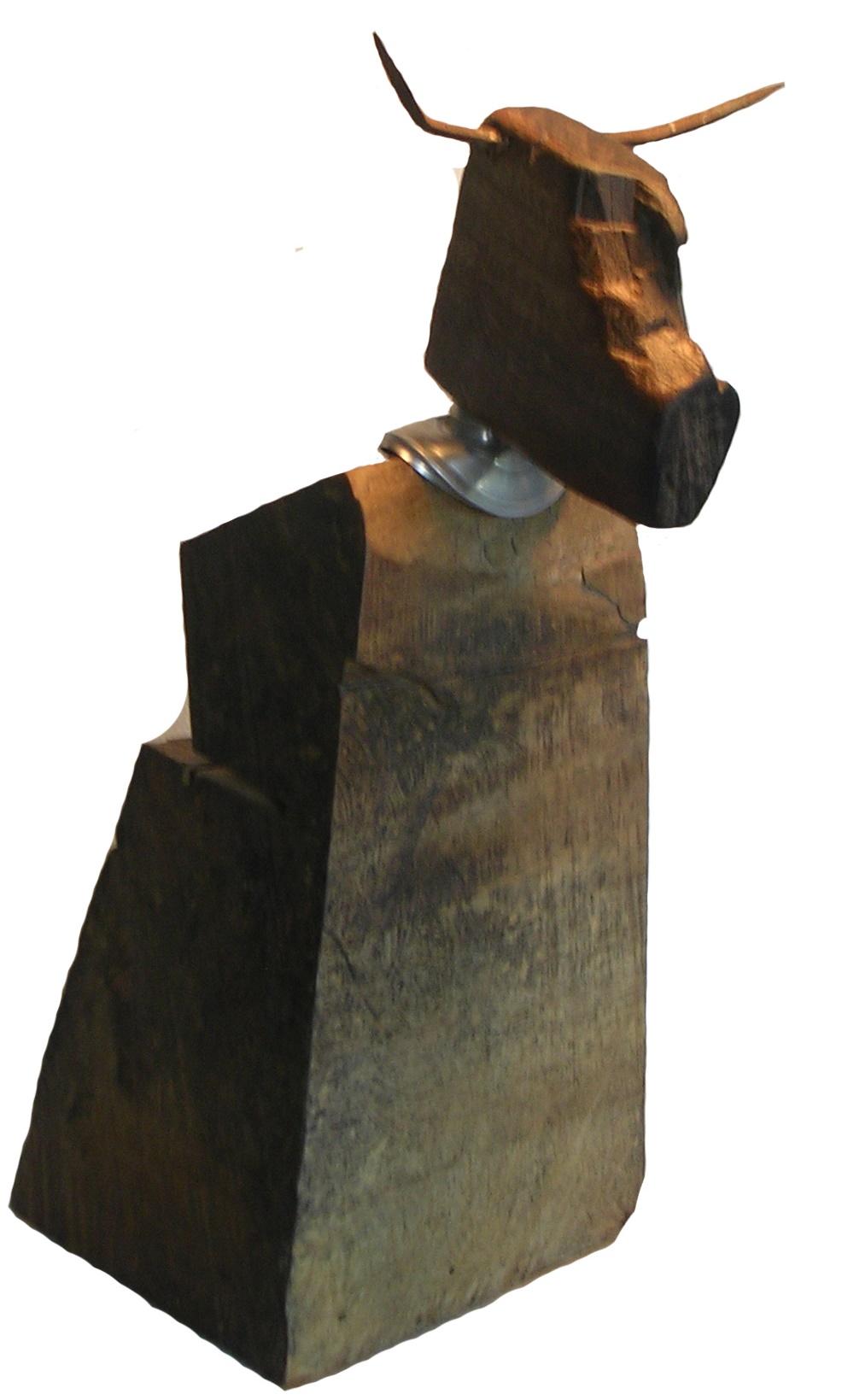 Toro Madera