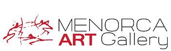 Menorca Art Gallery representa a jesus alberto erminy