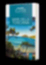 559x400px_Guida_Mare_Toscana_2020-250x35