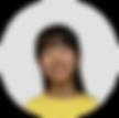 KakaoTalk_20191030_112038744.png