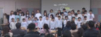 주석 2019-12-31 152131 (2).png