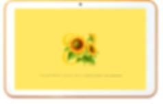 노랑태블릿-8월-2.jpg