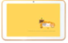노랑태블릿-2020 2월-2.jpg