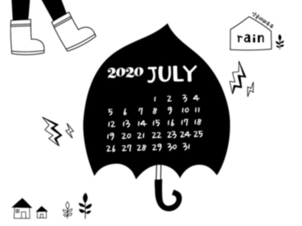 2020 7월 - PC 1024*768 1.jpg
