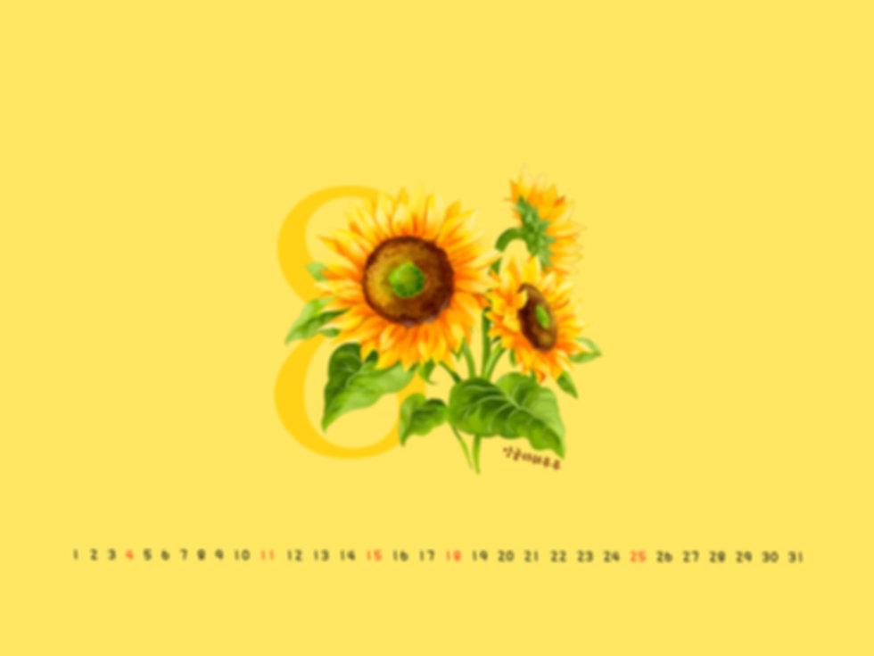 2019 8월 - PC 1024_768 1.jpg