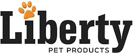 Liberty_Pet_Products_logo.jpg