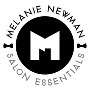 MN Logo No background.png