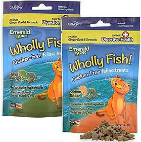 Wholly_Fish_Cat_Treats.jpg