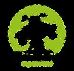 Benebone_logo.png