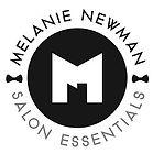 melanie_newman_logo.jpg